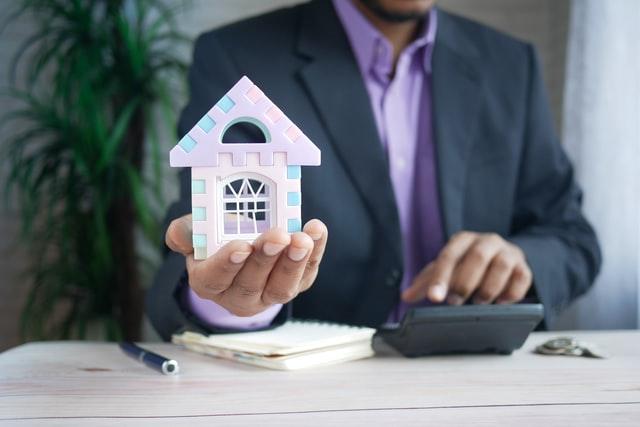 tips untuk melaksanakan bisnis properti